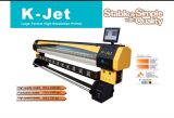 K Jet for Digital Printing